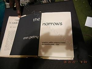 THE NARROWS: Petry, Ann.
