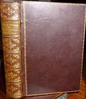 macaulays essays and lays of ancient rome Get this from a library lord macaulay's essays and lays of ancient rome [thomas babington macaulay macaulay, baron thomas babington macaulay, baron.
