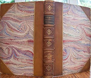 Histoire de Gil Blas de Santillane. Illustrée: Le Sage; Messonier;