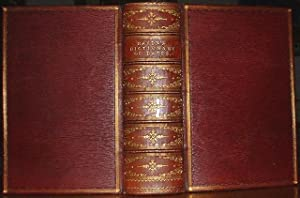 Haydn's Dictionary of Dates and Universal Information Relating to All Ages and Nations. Nineteent...