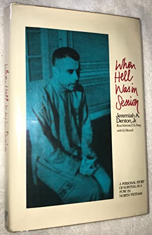 Shop Autobiography & Biography Books and Collectibles