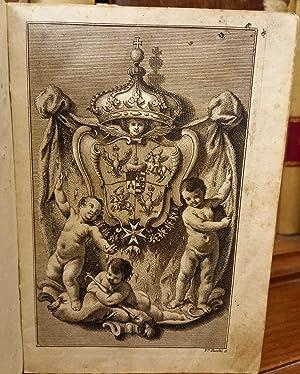Forestiere illuminato intorno le cose piu rare,: Albrizzi Giovanni Battista