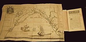 Histoire du gouvernement de Venise, avec des: Amelot de la