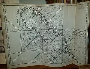 Golfe de Venise: Joseph Roux