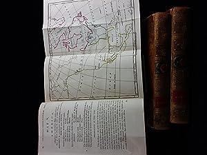 The General Genteel Preceptor Being a summary: FITZGERALD, Francis