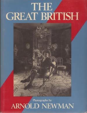 Great British, The