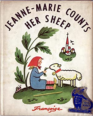 Jeanne-Marie Counts Her Sheep: Francoise (Seignobosc)