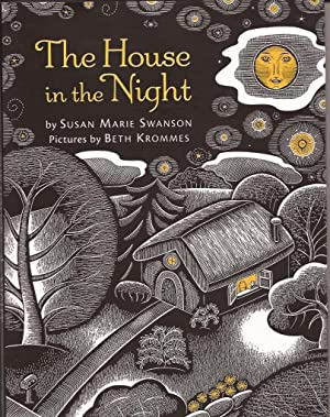 House in the Night (Caldecott Medal)