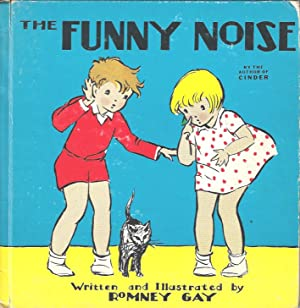 Funny Noise, The