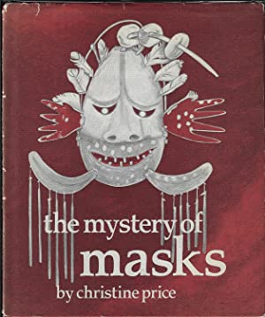 Mystery of Masks
