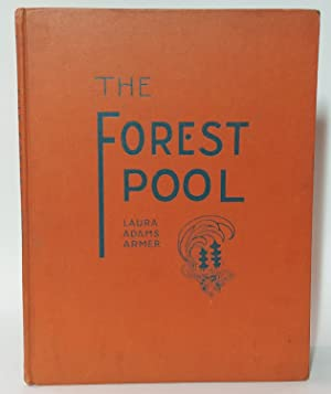 Forest Pool (Caldecott Honor)