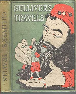 Gulliver's Travels: Swift, Jonathan
