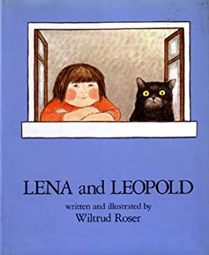Lena and Leopold