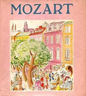 mozart his life and works Mozart worksheet 1 vienna was a  his life 4 mozart's early operas are associated with  orchestral parts and several chamber works 84 mozart's clarinet.