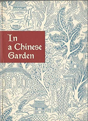 In a Chinese Garden: Loomis, Frederic, M