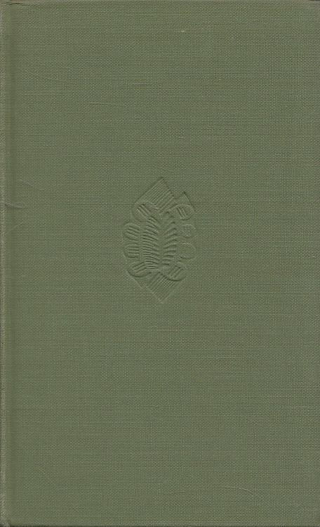 Don Juan - Poems of Lord Byron: Byron, Lord: