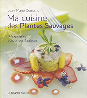 cuisine by dumaine abebooks