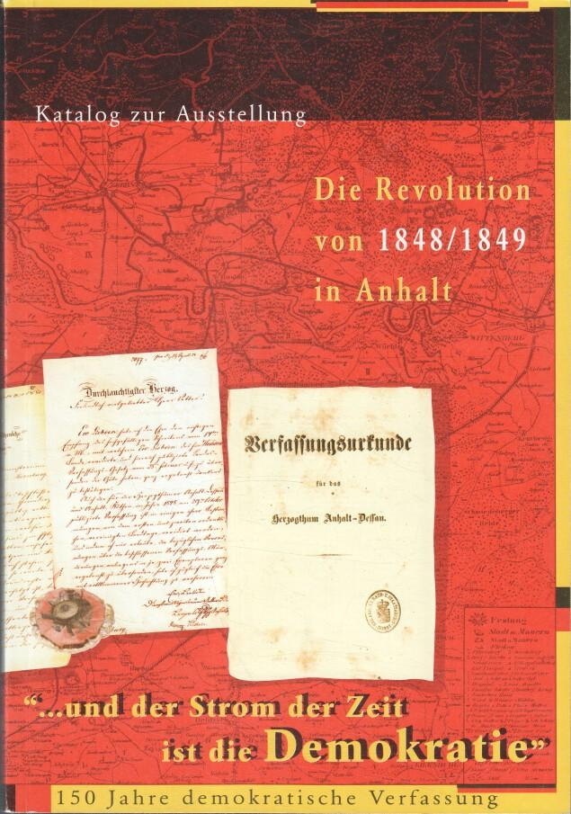 Verfassung Sachsen