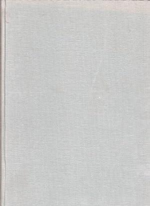 Baumeister : Zeitschrift für Baukultur und Bautechnik. 52. Jahrgang - 1955.: Autorengruppe: