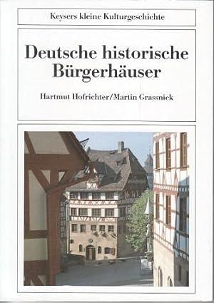 Compra libri della Collezione Architektur & Bauwesen   AbeBooks ...