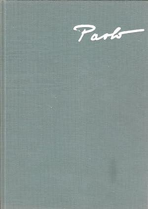 Das neue Paolo-Buch.: Paolo: