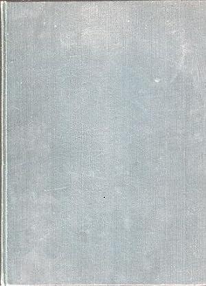 Die Urkunden der Karolinger. Band 1 : Die Urkunden Pippins, Karlmanns und Karls d. Grossen.: ...