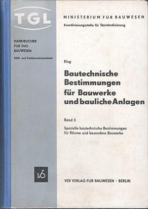 Entdecken Sie die Bücher der Sammlung Architektur & Bauwesen ...