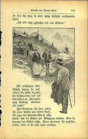 KD5367 - Stich Druck - 1900 -
