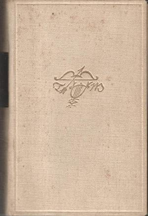 Der Zauberberg. Roman. (2 Bände) Gesammelte Werke: Mann, Thomas: