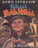 The Remarkable Farkle Mcbride: 52 Unexpected Ways to Make a Birthday, Holiday, or Any Day a Celeb...