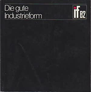 Die gute Industrieform if 82
