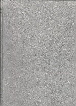 vt - Verfahrenstechnik. 1. Jahrgang 1967 Zeitschrift für den Ingenieur in Entwicklung, Planung...