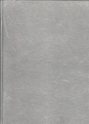 Öl- und Gasfeuerung. 17. Jahrgang - 1972. Fachzeitschrift für Heizung und Lufttechnik.: ...