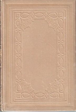 Gesammelte Werke. (10 Bände in 5 Büchern) Mit Biographie des Dichters.: Kurz, Hermann und...