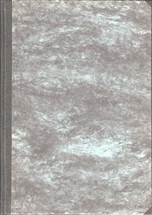Energietechnik.19. Jahrgang. 1969. Technisch-wissenschaftliche Zeitschrift für ...