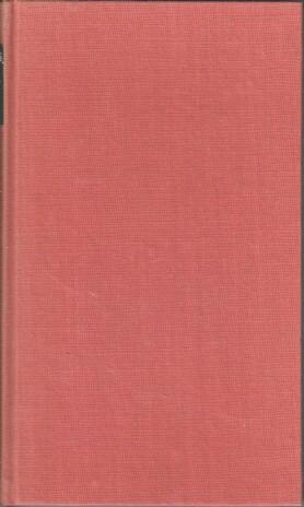 Venezianische Regatta : Roman. Attilia Fiorenza Venturini. [Aus d. Italien. Ms. übers. von ...