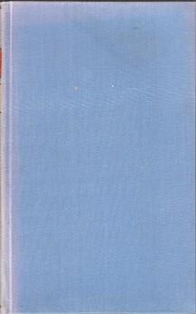 Die Horen. Jahrgang 11 und 12. (Reprint) Eine Monatsschrift herausgegeben von Schiller. Original: ...