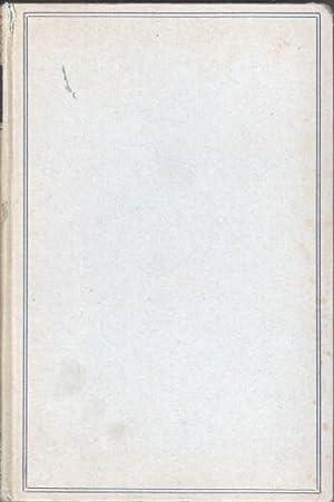 Briefe. Levin Schücking ; Louise von Gall. Hrsg. von Reinhold Conrad Muschler mit e. biograph....