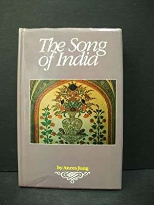 The Songs of India: Anees Jung