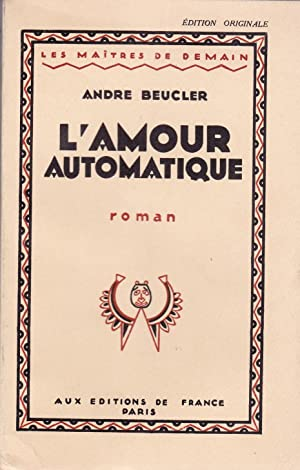 L'Amour automatique