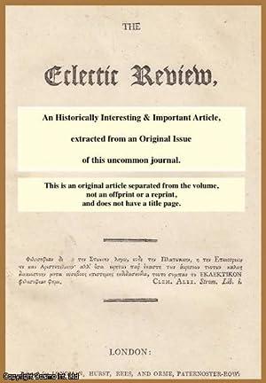 The Miscellaneous Works of Edward Gibbon, Esq