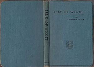 Isle Of Wight: Varley, Telford