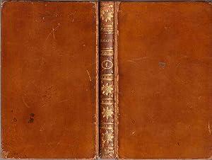 Quinti Horatii Flacci Opera VOLUME I ONLY: Horatii