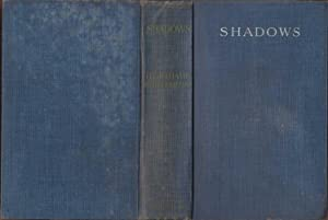 Shadows: Richards H Grahame