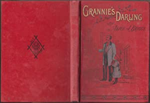 Grannie's Darling: Briggs Alice J