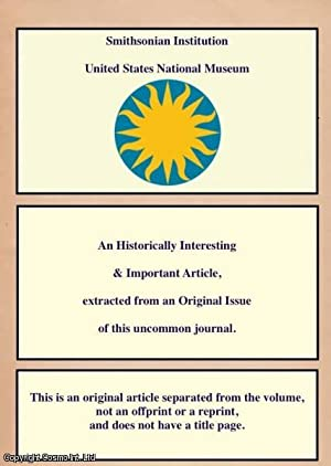 Introduction of Abaca (Manila Hemp) into The: Edwards, H. T.
