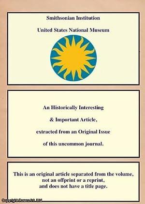 Origins of The Chinese Civilizations.: Maspero, Henri