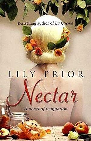 Nectar: Prior, Lily