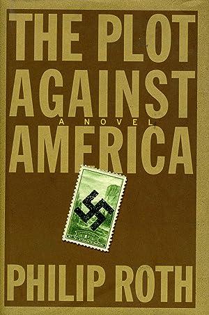 The Plot Against America.: Roth, Philip