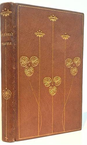 Gulliver's Travels: Swift, Jonathon